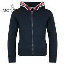 MONCLER Petit Kids Girl Tops