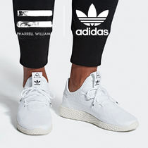 adidas Unisex Collaboration Sneakers