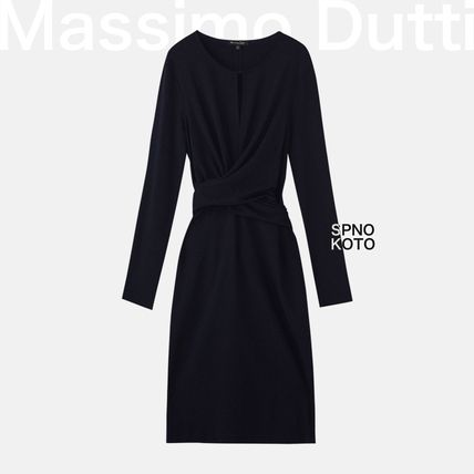 Office Style Dresses