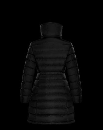 MONCLER Down Jackets Down Jackets 3