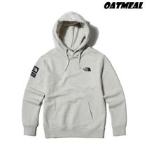 THE NORTH FACE Unisex Outdoor Hoodies