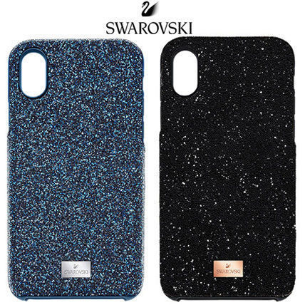 With Jewels Smart Phone Cases