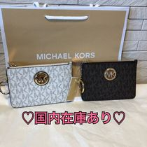 Michael Kors Coin Purses