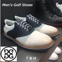 shop g fore shoes