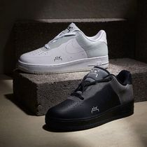Nike AIR FORCE 1 Unisex Sneakers