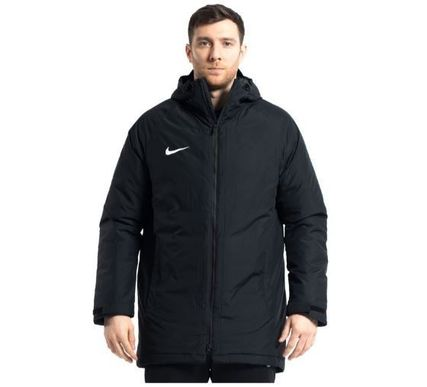 ... Nike Down Jackets Short Unisex Street Style Oversized Down Jackets ... 9ab655fad35a