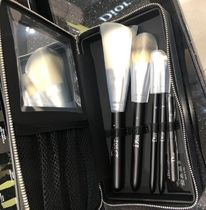 Christian Dior Tools & Brushes