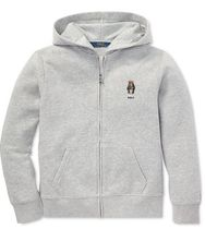 POLO RALPH LAUREN Kids Girl Outerwear