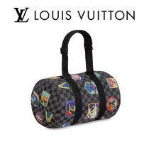 Louis Vuitton Mens
