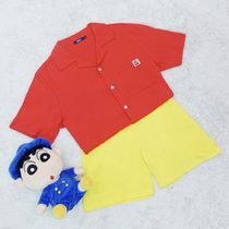 SPAO Kids Girl Roomwear