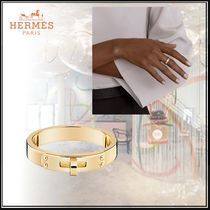 36f39d6a5069 HERMES Women s Brown Navy Grey Red Gold Accessories  Shop Online in ...