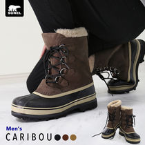 SOREL Mountain Boots Outdoor Boots
