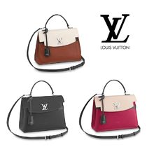 Louis Vuitton Lockme Ever Mm