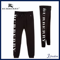Burberry Unisex Petit Kids Girl  Bottoms