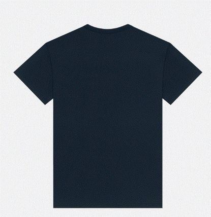 DIOR HOMME More T-Shirts T-Shirts 3