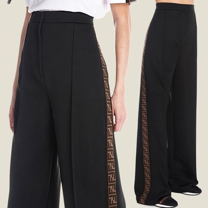FENDI More Pants