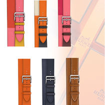 HERMES Unisex Watches Watches