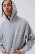 FEAR OF GOD ESSENTIALS Hoodies