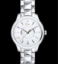 Christian Dior Analog Watches