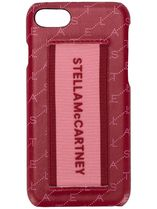 Stella McCartney Smart Phone Cases