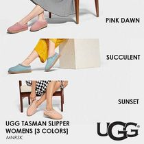 UGG Australia TASMAN Casual Style Slippers Shoes