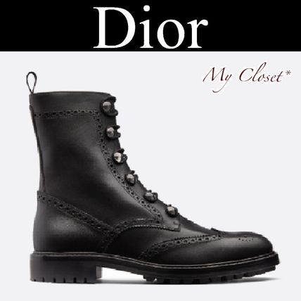 977a35d52ad0 Christian Dior Women s Boots  Shop Online in US
