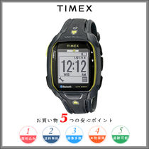 TIMEX Digital Watches