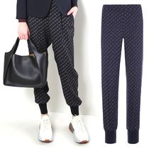Stella McCartney Stella McCartney More Pants