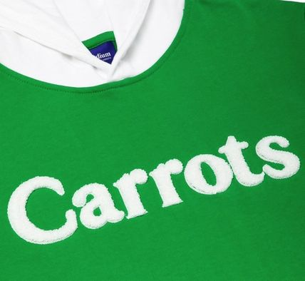 Carrots By Anwar Carrots Hoodies Hoodies 2