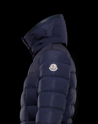MONCLER Down Jackets Down Jackets 4