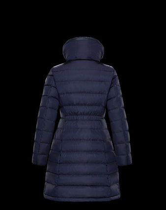 MONCLER Down Jackets Down Jackets 6
