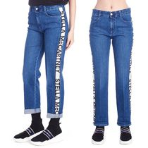 Stella McCartney Stella McCartney More Jeans