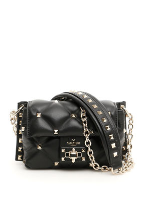 VALENTINO Shoulder Bags VALENTINO Shoulder Bags 2