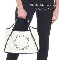 Stella McCartney Stella McCartney Totes