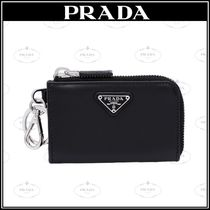 PRADA Coin Purses
