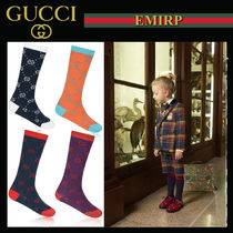 GUCCI Unisex Petit Kids Girl Underwear