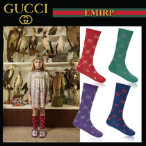 GUCCI Petit Kids Girl Underwear
