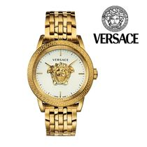 VERSACE Mechanical Watch Analog Watches