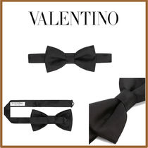 VALENTINO Camouflage Silk Home Party Ideas Ties