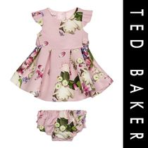 TED BAKER Baby Girl