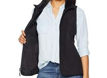 THE NORTH FACE Vests
