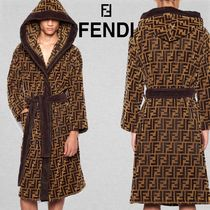 FENDI Underwear & Roomwear