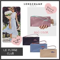 Longchamp LE PLIAGE NYLON Pouches & Cosmetic Bags