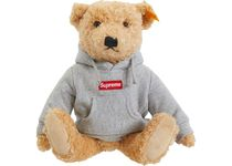 Supreme Unisex Street Style Baby Toys & Hobbies
