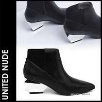 United Nude United Nude Ankle & Booties