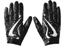 Supreme Unisex Street Style Collaboration Gloves Gloves