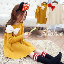 Home Party Ideas Kids Girl Dresses