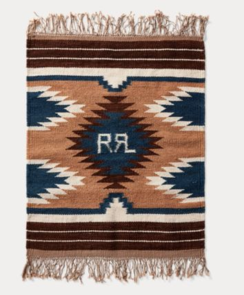 Unisex Fringes Ethnic Carpets & Rugs