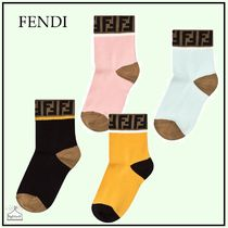 FENDI Petit Kids Girl Underwear