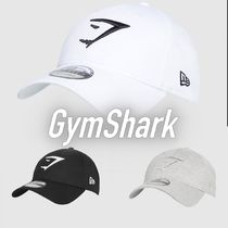 GymShark Street Style Yoga & Fitness Accessories